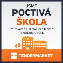 SPŠS Olomouc