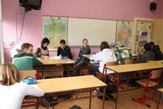 učebna U13