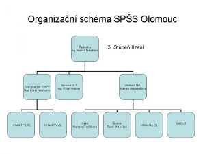 org_schema-2016