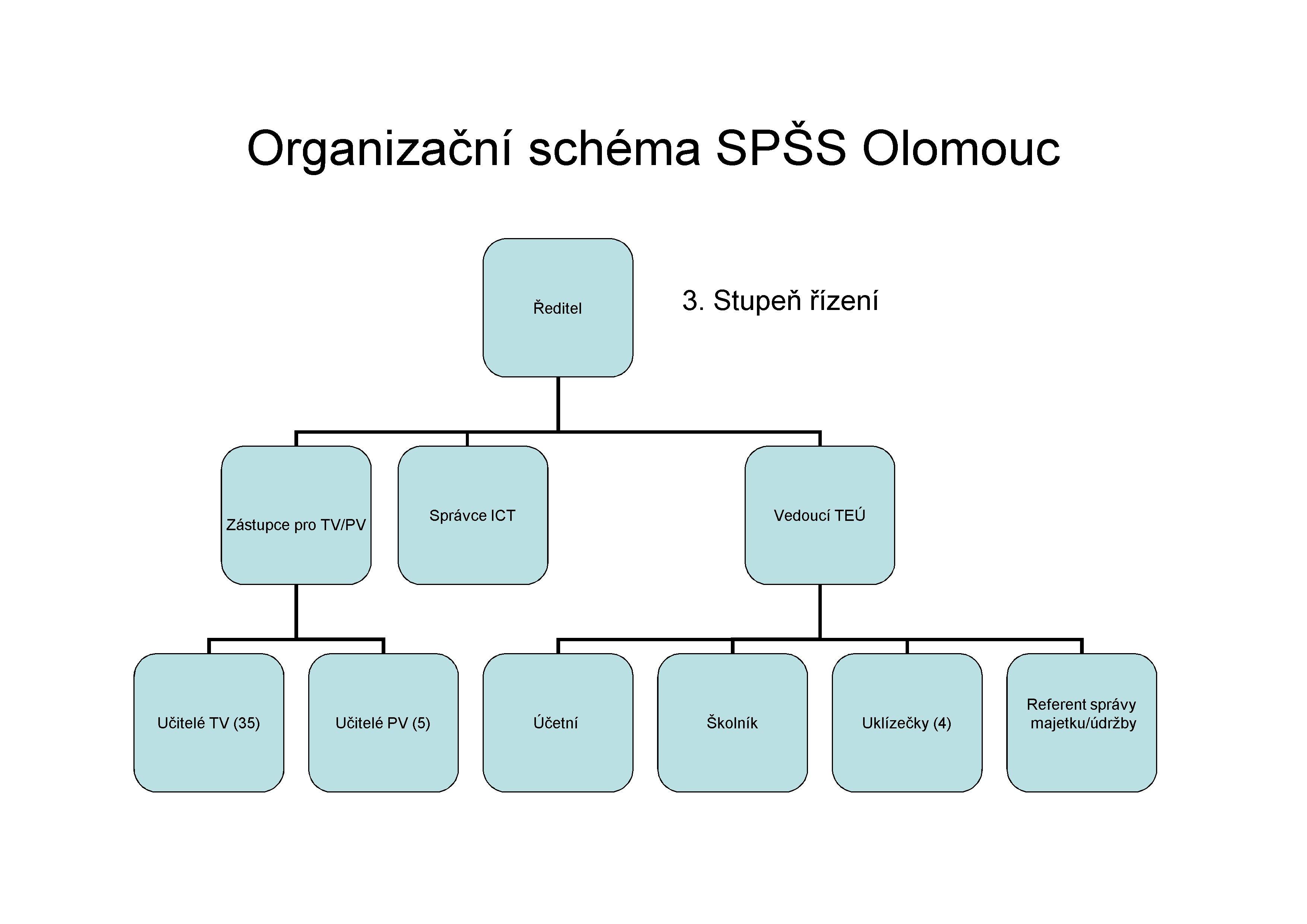 org_schema-2019